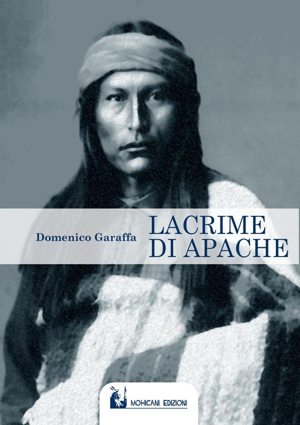 APACHE_sito