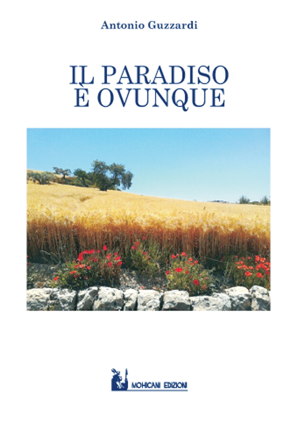 PARADISO_sito