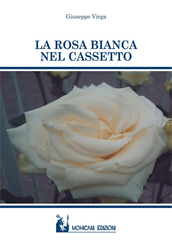 RosaBianca_cop