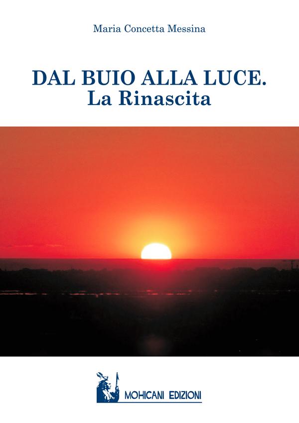 BUIO_luce_COP