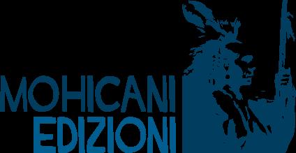 Mohicani Edizioni